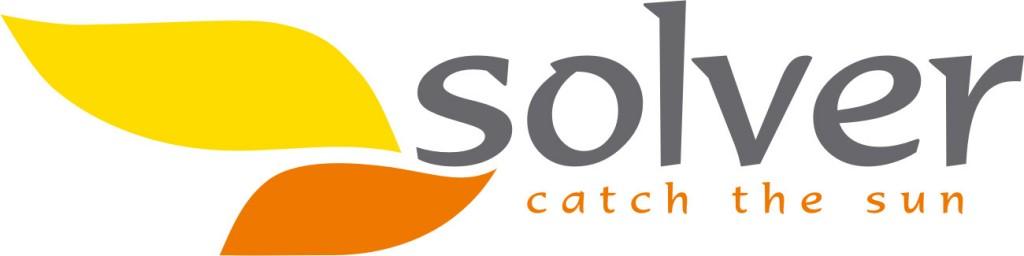 logo solver
