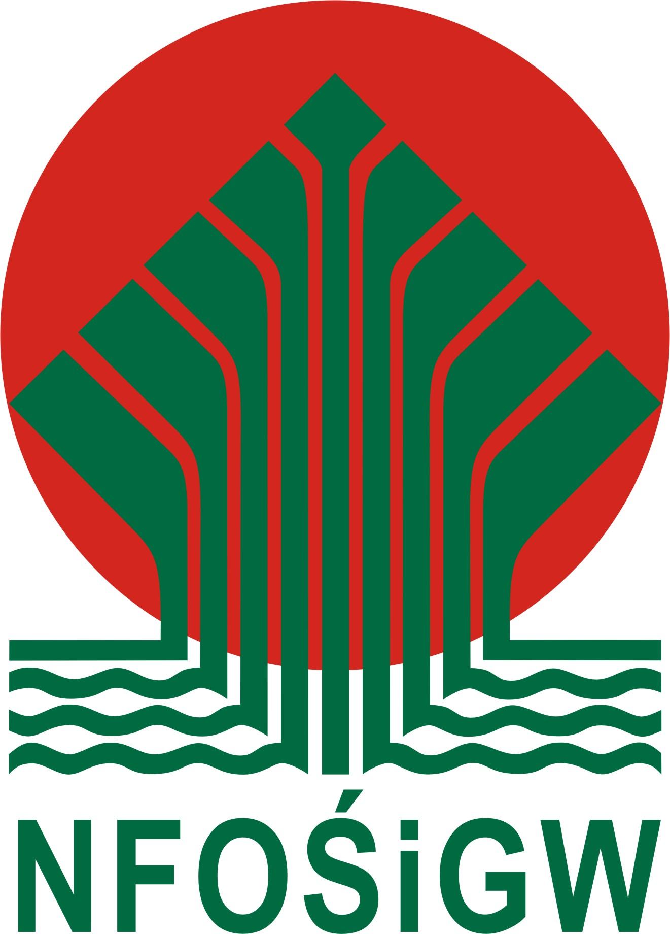 logo_kolor_skrot