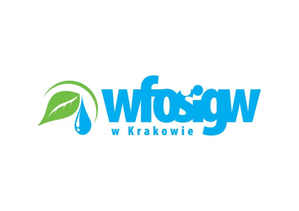 wfosigw basic logotype - color